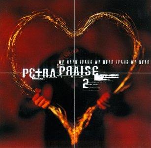 File:Petra praise 2.jpg