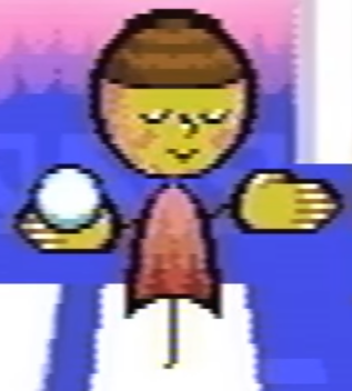 File:Snoball.png