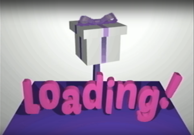File:Loading Screen.png