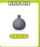 File:Black Bulb.jpg