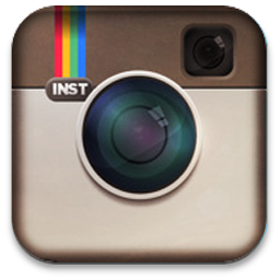 File:Instagram button.png