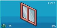 Window (Tuber Simulator)