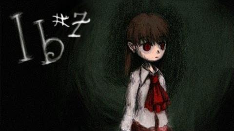 Thumbnail for version as of 02:50, November 9, 2012