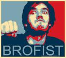 File:BROFIST.jpg
