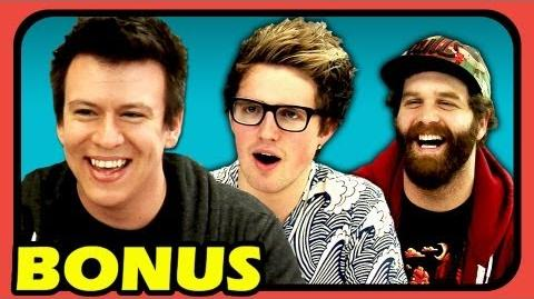 YouTubers React - Part 8