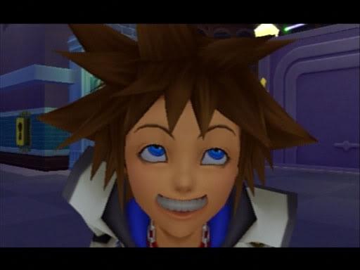 File:Sora2.jpg