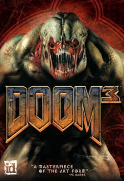 File:250px-Doom3box.jpg
