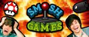 180px-Smosh-game-banner-1-