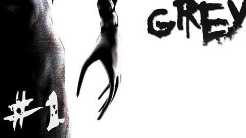 Grey - Lets Play - Part 1 - IT'S FINALLY RELEASED! Horror Mod Playthrough Walkthrough