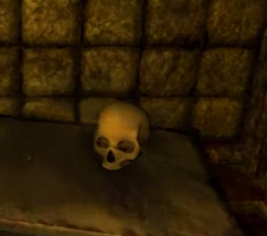 File:Skully.png