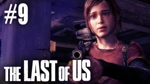 The Last of Us - Part 9