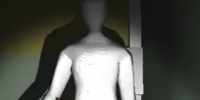 Jeremy (Haunted Investigations)