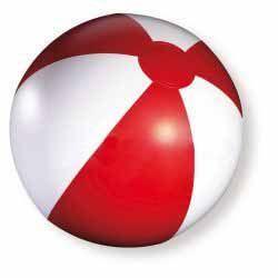 File:Inflatable-16-inch-beach-ball-469.jpg