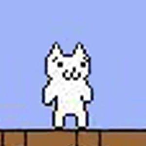 File:Cat Mario.jpg
