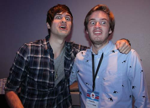File:Pewdiepie and Anthony.jpg