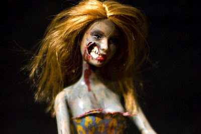 File:Barbie zombie.jpg
