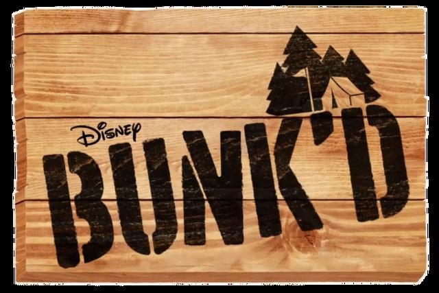 File:BUNK'D Logo.png