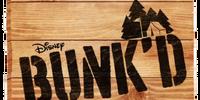 BUNK'D
