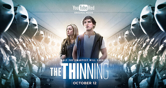 File:The-Thinning-YouTube.jpg