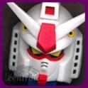 File:Gundam gundam.jpg