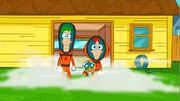 290px-Phineas Ferb Space Suits
