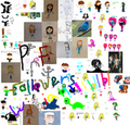 Thumbnail for version as of 03:16, December 30, 2009