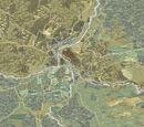PG2:Maps:00377-Liege