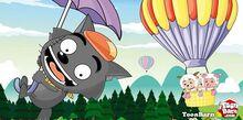 ChinaToon-launches-on-Nickelodeon-1-
