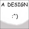 251Adesign