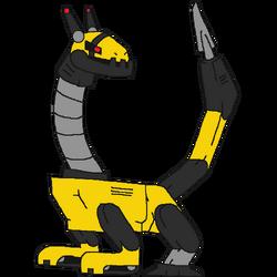 303Reptrill