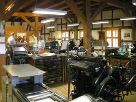 799px-Papiermuseum Basel 2008 (28)