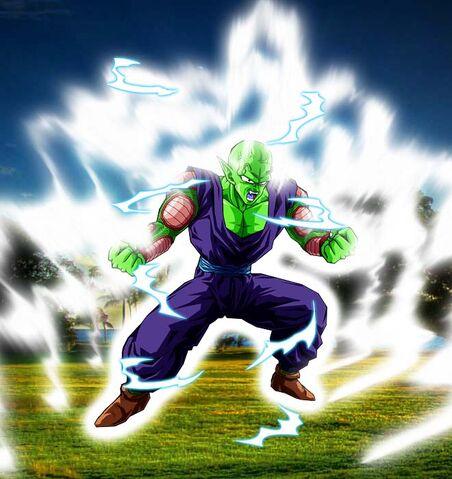 File:Piccolo aura wallpaper by spongeboss-d37r4o6.jpg
