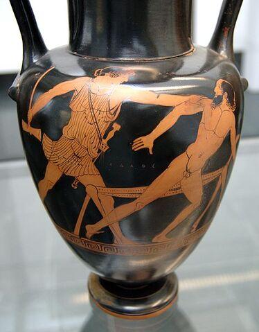 File:468px-Theseus Prokroustes Staatliche Antikensammlungen 2325.jpg