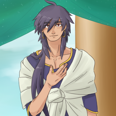 File:Sinbad by persimberry-d5l7hzu.png