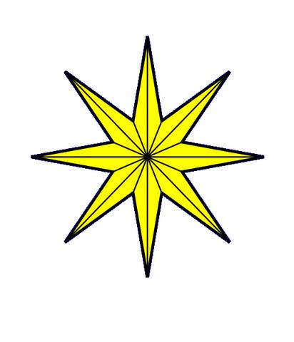 File:114111-Sternberger-Stern.png