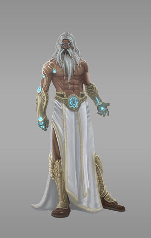 File:Zeus complete aegis by titanslicer.jpg