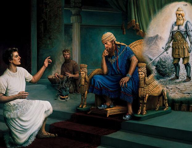 File:Nebuchadnezzar's Dream.jpg