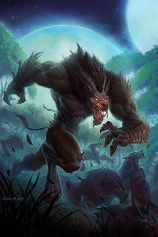File:Curse of the worgen issue 3 by norsechowder-d4dsfb8.jpg