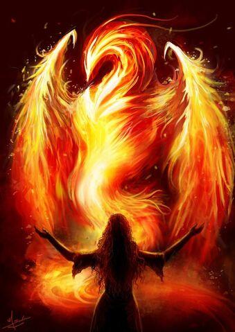 File:The phoenix by evolvana-d4kxxtf.jpg