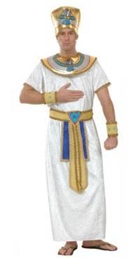 File:G11101-egyptian-prince.jpg