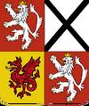 Brunant-coat of arms alt
