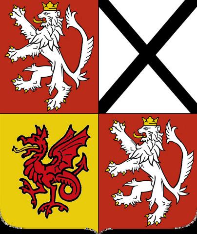File:Brunant-coat of arms alt.png