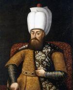 Mohamediosan