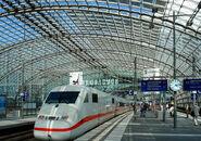 Platform12