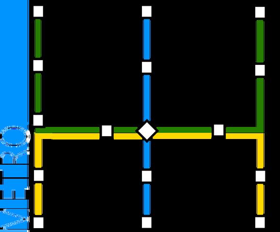 File:Metromap.png
