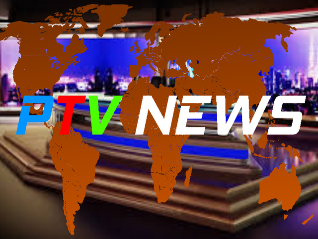 File:PTVNEWS1997-2007.png