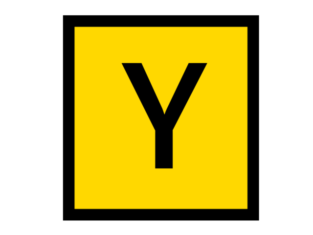File:Yline.png