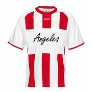 FC Tohezeck Shirt