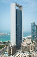 PT Tower 2