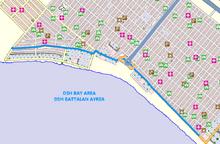 Avenueofheroesmap